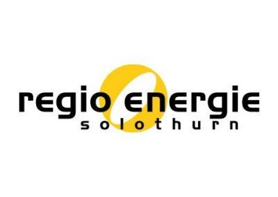 regio energie solothurn logo