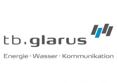 tb glarus logo