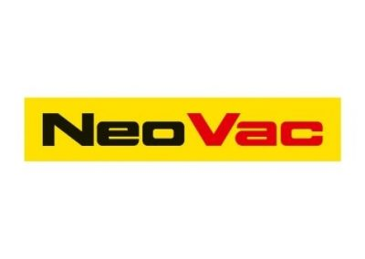 NeoVac Logo