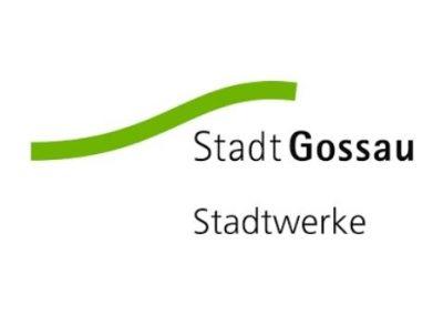 Stadtwerke Gossau Logo