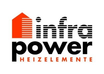 infrapower logo