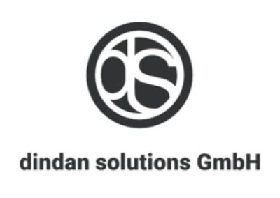 dindan Solutions GmbH
