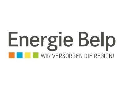 Energie Belp