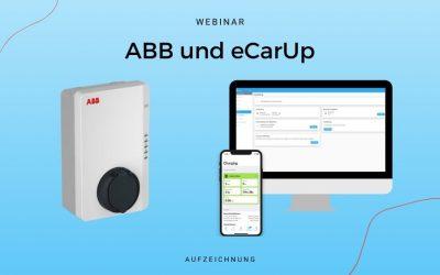 Webinar ABB